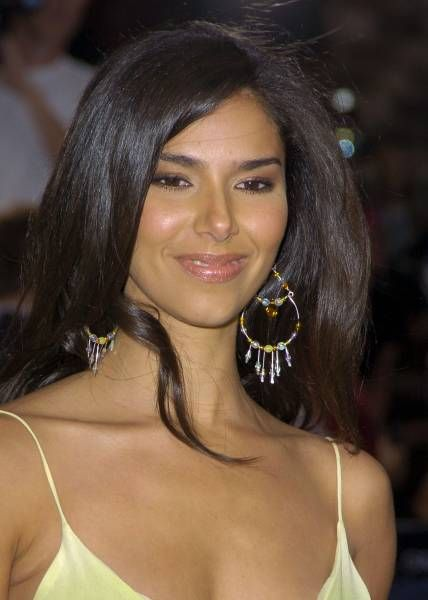 Roselyn Sanchez - 29